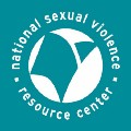 Go to the profile of National Sexual Violence Resource Center (NSVRC)