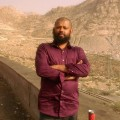 Go to the profile of Mohamed Abdul Hameed