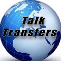 Go to the profile of Talk Transfers