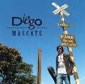 Go to the profile of Diego Mascate
