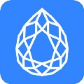 Go to the profile of EOS LIVE