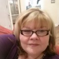 Go to the profile of Kathryn Hughes