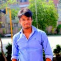 Go to the profile of Mrinal Jha