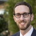Go to the profile of Scott Wiener