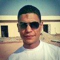 Go to the profile of محمد أبووليد