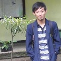 Go to the profile of Didik Tri Susanto