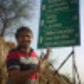 Go to the profile of Rohit Batra