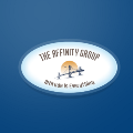 Go to the profile of The Affinity Group