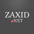 Go to the profile of ZAXID.NET
