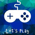 Go to the profile of Lets Play Channel