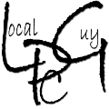 Go to the profile of localpcguy