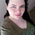 Go to the profile of Stacy D Baker