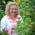 Go to the profile of GardenChat w/ Bren