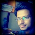 Go to the profile of Manish Gupta