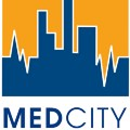Go to the profile of MedCity News