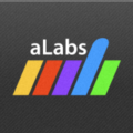 Go to the profile of aLabs