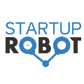 Go to the profile of startuprobot