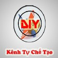 Go to the profile of Kênh Tự Chế Tạo