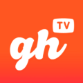 Go to the profile of Growth Hacker TV