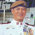 Go to the profile of Joey Ng Chin Teck