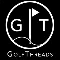 Go to the profile of GolfThreads