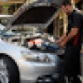 Go to the profile of Asfordby Valley Mobile Mechanic