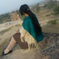 Go to the profile of Nasreen Fatimah