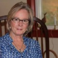 Go to the profile of Susan Gossling Walters