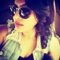 Go to the profile of Binu Suzan Varghese