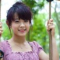 Go to the profile of Huyền Đen