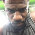 Go to the profile of Jermaine Chad Ingram