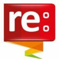 Go to the profile of Re:point
