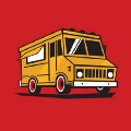 Go to the profile of Guia Food Truck Campinas