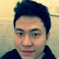 Go to the profile of Kevin (Kaung Oo Han)
