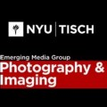 Go to the profile of Tisch Photo &Imaging
