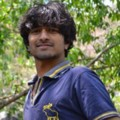 Go to the profile of Hrishikesh KB