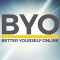 Go to the profile of BYO