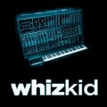 Go to the profile of Whizkid