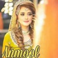 Go to the profile of Anmol Khan