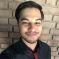 Go to the profile of Pulkit Goel