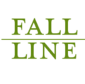 Go to the profile of Fall Line Press