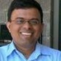 Go to the profile of Vin Bhalerao