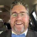 Go to the profile of Jeffrey A. Pierpont