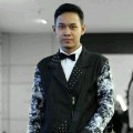 Go to the profile of FAHMY HARYANDI