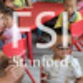 Go to the profile of FSI Student Programs