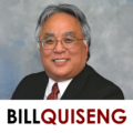 Go to the profile of Bill Quiseng