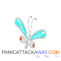 Go to the profile of Panic Attack Away