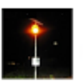 Go to the profile of Solar Traffic Blinker Manufacturers India
