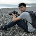 Go to the profile of Gary Chen