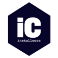 Go to the profile of InstallCore